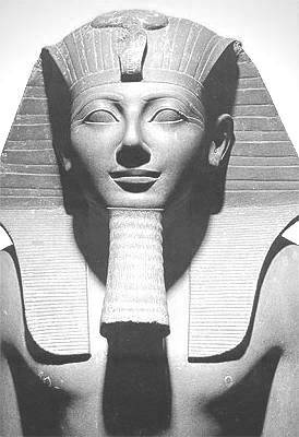 Thutmose 3