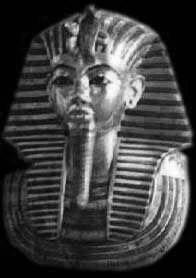 http://www.aldokkan.com/egypt/tutankhamen.jpg