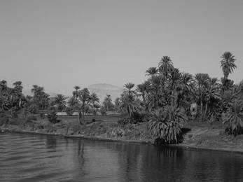 Blue Nile Falls Ethiopia HD