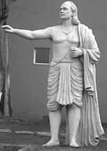 Understanding ancient Indian mathematics
